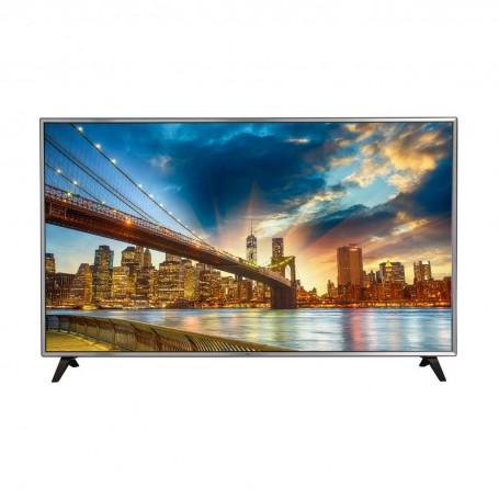 """LG TV LED ISDB-T UHD 4K Smart Wi-Fi / Bluetooth 4 HDMI / 2 USB 75UM7570PSB 75"""""""