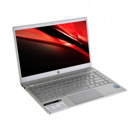 """HP Laptop Pavilion 13-an0007la Core 15-8265U 8 GB / 256 TB SSD Windows 10 13.3"""""""