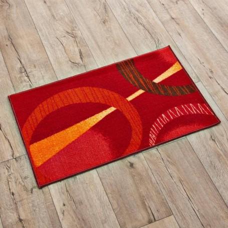 Alfombra pie de cama antideslizante Tapiro Emmevi