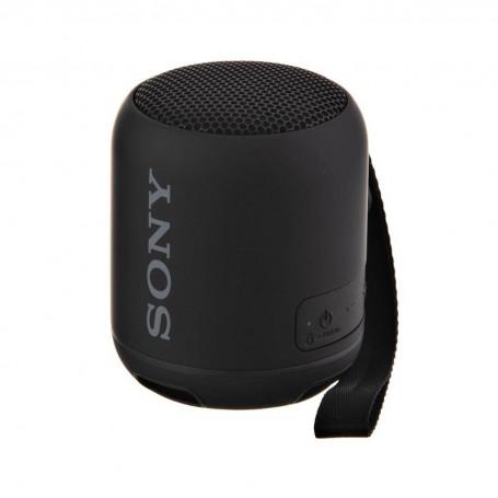 Sony Parlante portátil Bluetooth / Resistente al agua IPX67 SRS-XB12