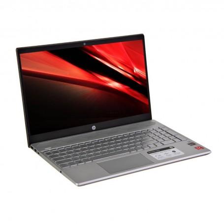 "HP Laptop Pavilion 15-cw1002la Ryzen 5-3500U 8 GB / 1 TB Windows 10 15.6"""