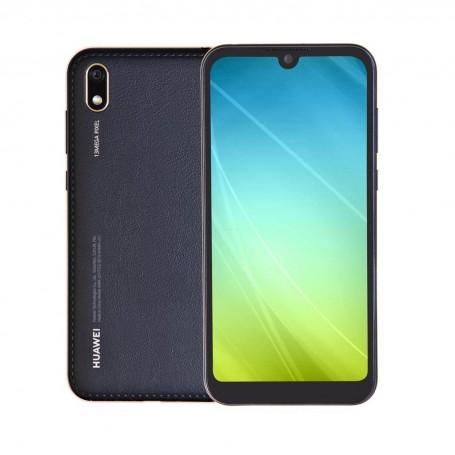"""Huawei Celular Y5 2019 CH28700 5.71"""""""