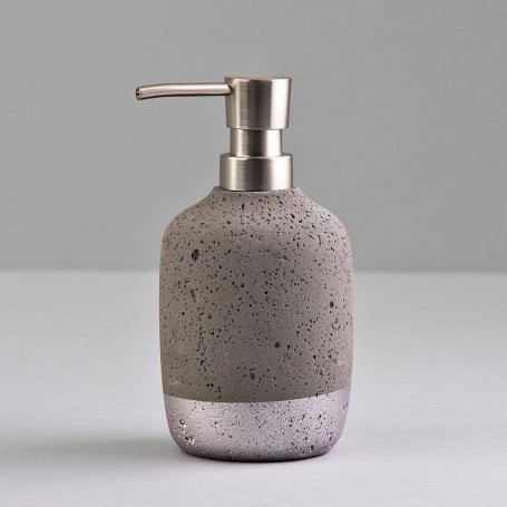 Dispensador para jabón Malva Wenko
