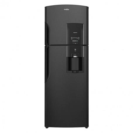 Mabe Refrigerador con dispensador 510L RMS510IBBRP0