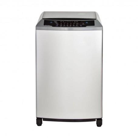 Electrolux Lavadora con panel digital 40 lbs EWIF18E6CGSG