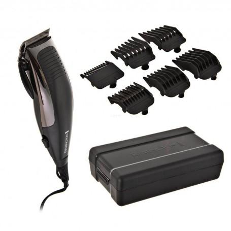 Cortadora eléctrica autoafilable de cabello HC1080 Remington