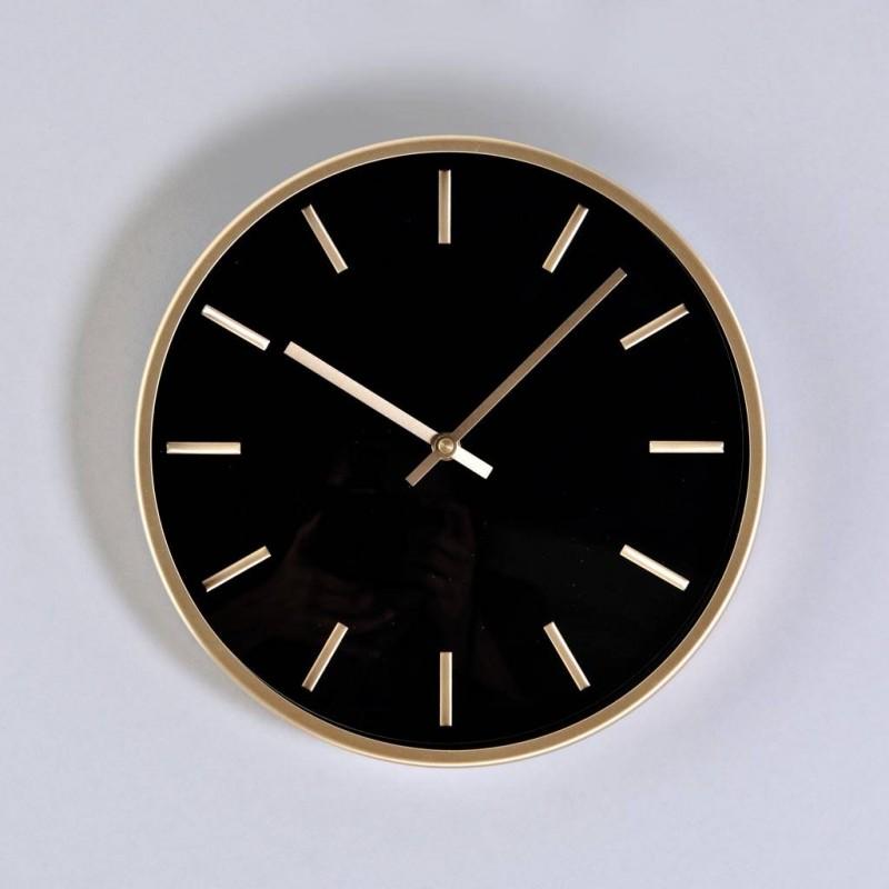 Reloj de pared 30cm