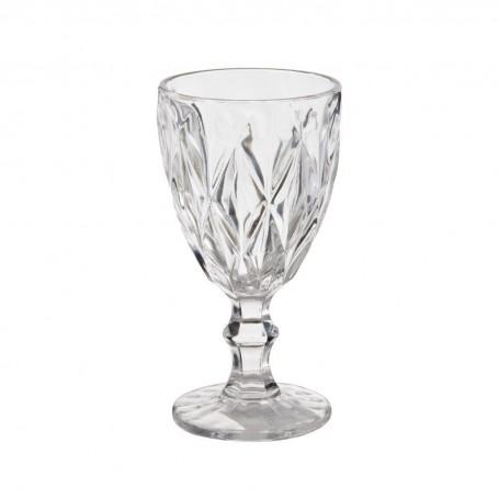 Copa para agua Diamond Haus