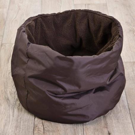 Cama Bag Sleeping para gato