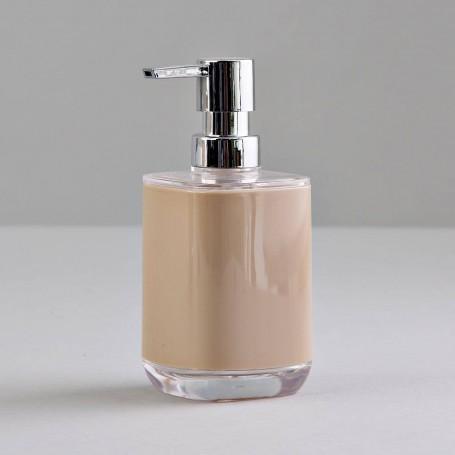Dispensador para jabón Masone Wenko
