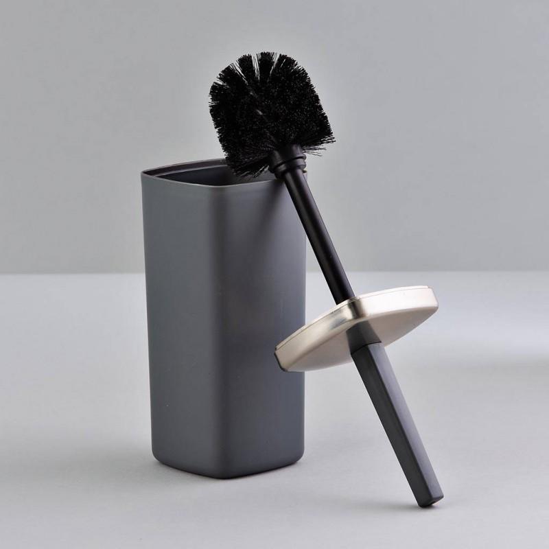 Cepillo para inodoro Barcelona Wenko