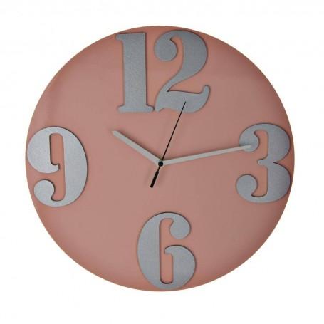 Reloj de pared Mambo Marrés