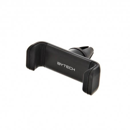 Soporte para ventilación de auto Bytech
