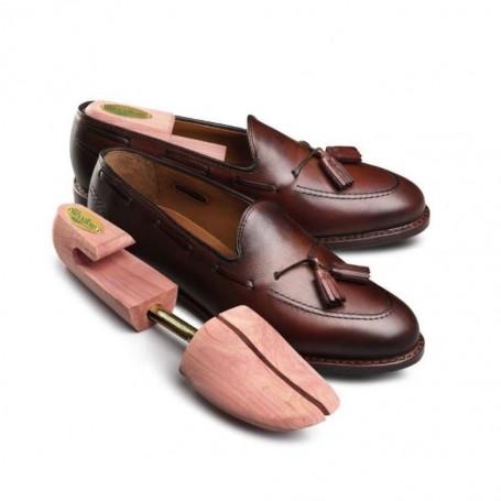Horma para zapatos de Hombre 1 par