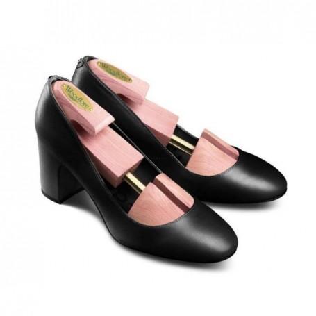 Horma para zapatos de Mujer 1 par