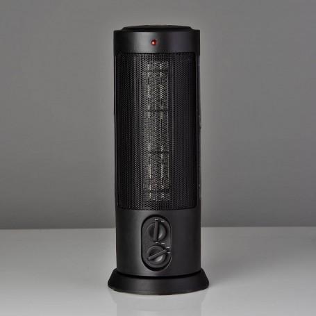 Calefactor Torre Cerámica 1500W HomeBasix