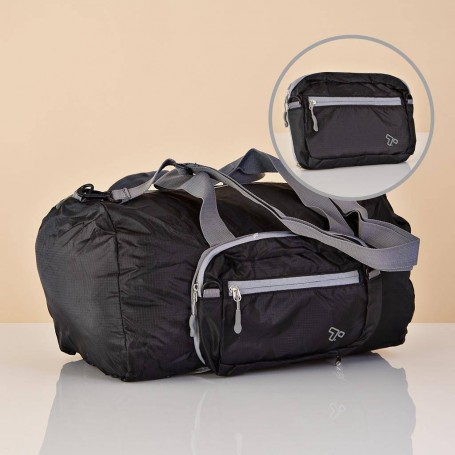 Bolso / Mochila plegable Travelon