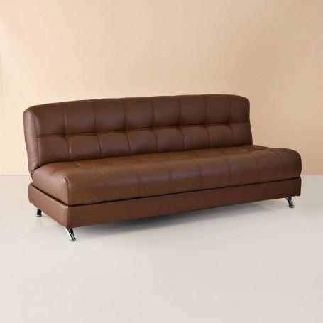 Sofá cama Matisse Marroquí Capuccino Ultra Comfort