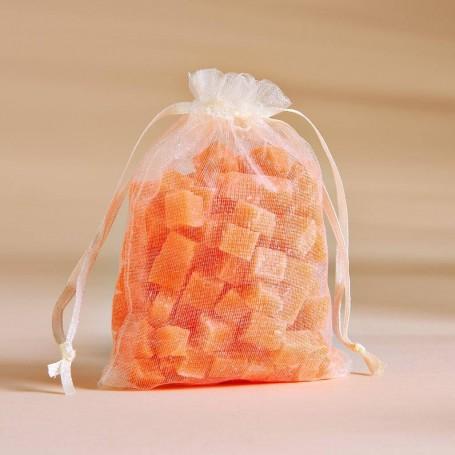 Pastillas Aroma para clóset / cajones / auto Mango