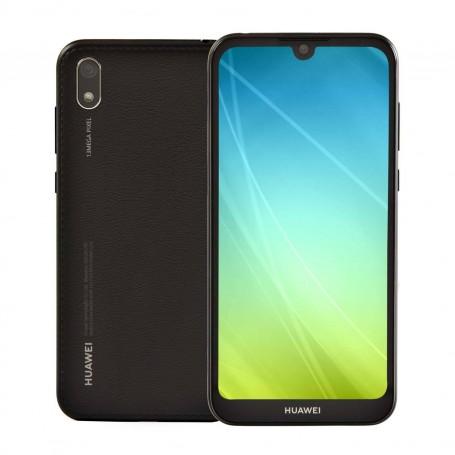 Huawei Celular Y5 2019