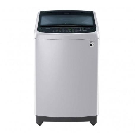 LG Lavadora 8 ciclos de lavado / Smart Diagnosis 40 lbs