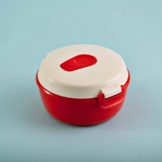 Repostero para microondas 380 ml / 12.8 oz Let's Microwave