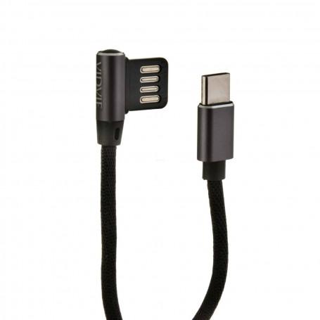 Cable Tipo-C CB430 VIDVIE