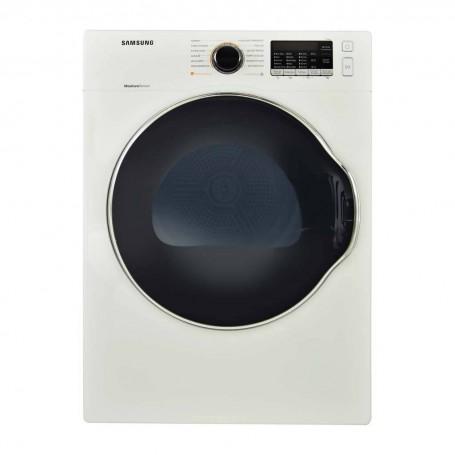 Samsung Secadora eléctrica 24lbs DV11K6800EW1AP