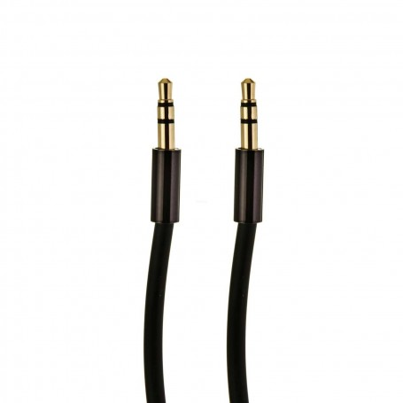 Cable auxiliar AL1105N VIDVIE