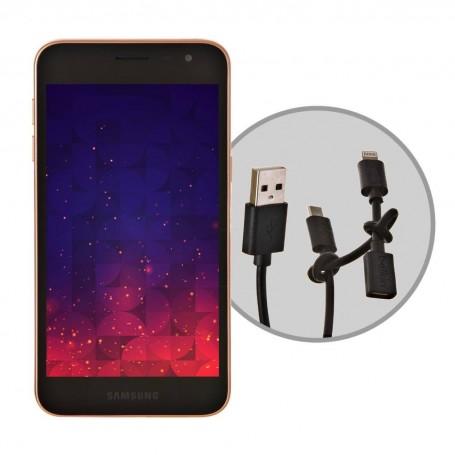 Samsung Galaxy J2 Core CH28165 1 GB / 8 GB