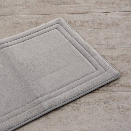 Alfombra antideslizante para baño Quick Drying Minds