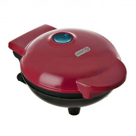 Mini plancha grill 350W DMG001 Dash