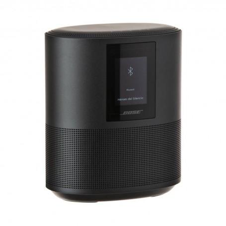 Parlante Bluetooth / Wi-Fi Home Speaker 500 Bose
