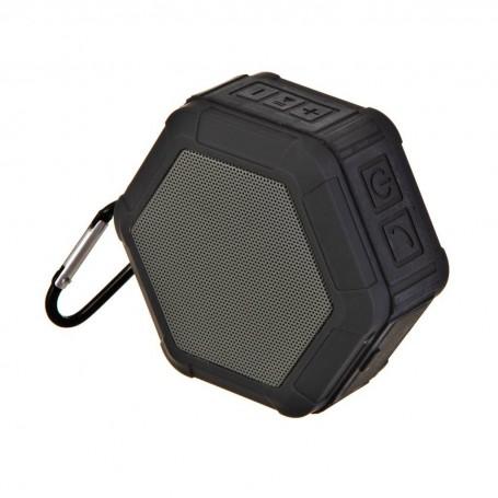 Parlante Bluetooth a prueba de agua 10W WAVZ X9 Irago