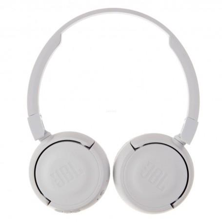 Audífonos Bluetooth T450BT JBL