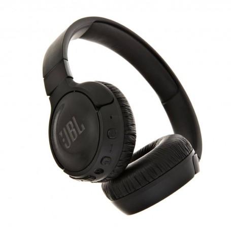 Audífonos Bluetootn Active Noise Cancelling Tune 600BTNC JBL