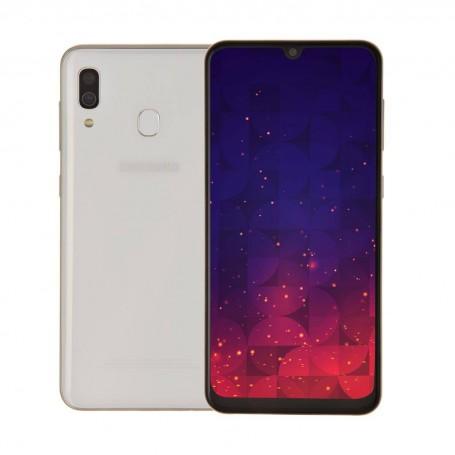 """Samsung Galaxy A30 CH28580 3GB / 32GB Android 9.0 6.4"""""""
