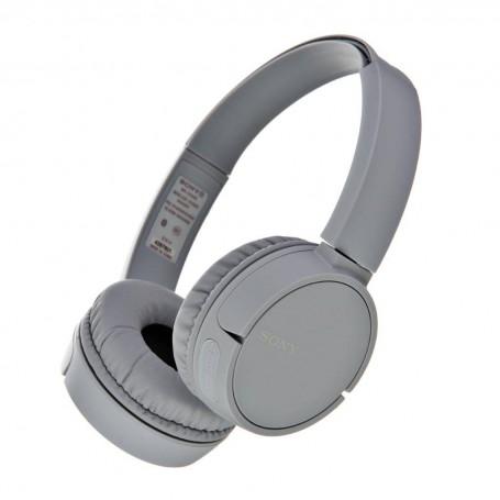 Sony Audífonos Bluetooth / NFC WH-CH500