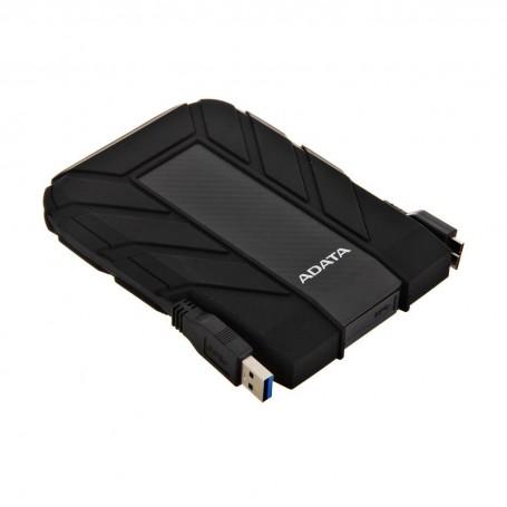 Disco duro externo anti-golpes HD710 Pro Adata