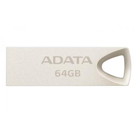 Flash memory 2.0 64GB UV210 Adata