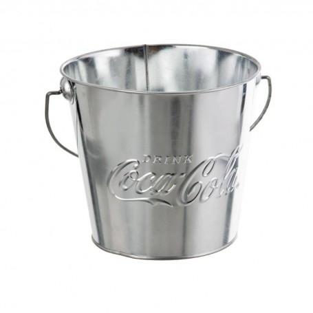 Hielera Coca-Cola Tablecraft