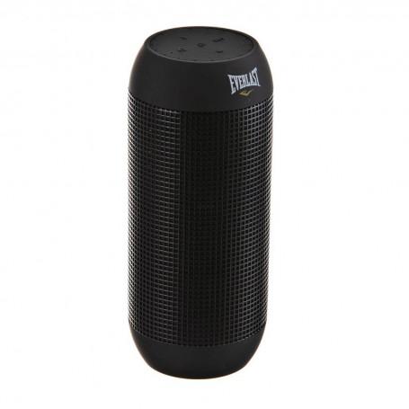 Parlante portátil Bluetooth / Resistente a salpicaduras IPX5 Everlast