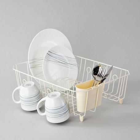 Escurridor de platos Kitchenware Rubbermaid
