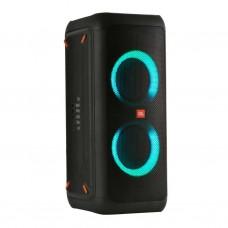 Parlante para fiesta con entrada MIC / Guitarra Bluetooth PartyBox 200 JBL
