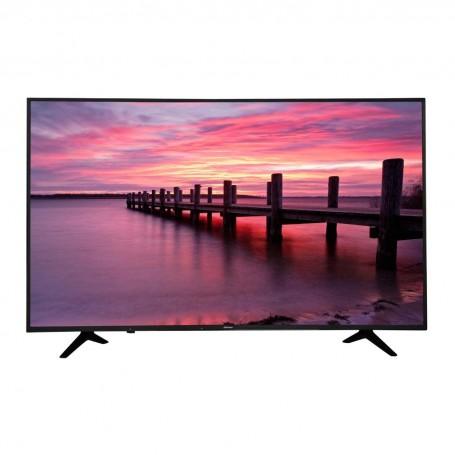 Riviera TV LED digital ISDB-T Smart 4K UHD 3 HDMI / 2 USB