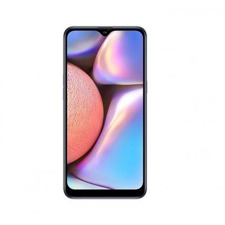 Samsung Galaxy A10s CH28890 Android 9 / 13MP -2MP / 4000mAh