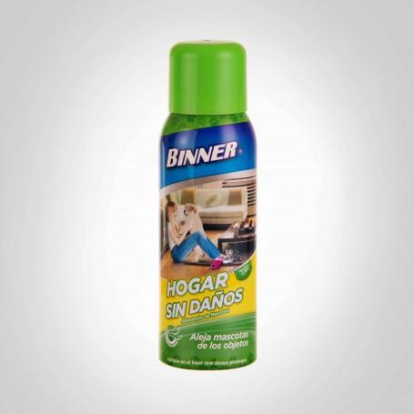 Adiestrador para mascotas Binner