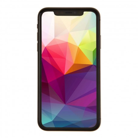 Apple Teléfono Celular CH28956 iPhone 11 64GB