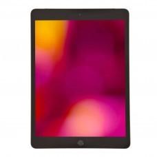 "Apple iPad Wi-Fi Cell 32GB Space Gray 10.2"""