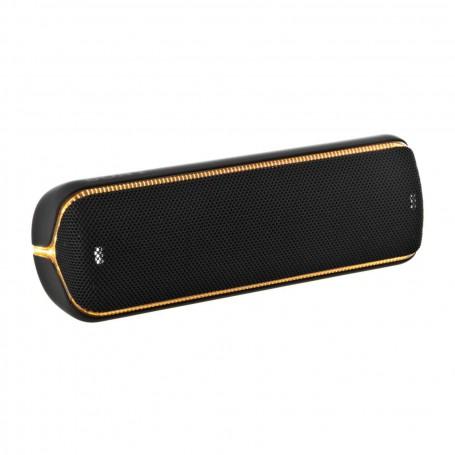 Sony Parlante portátil Bluetooth / NFC / 24 horas / Resistente al agua IPX67 SRS-XB32